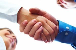 SONCAS et négociation commerciale dans le Bâtiment