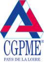 cgpme-pays-de-la-loire