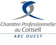 logo_cpc_arcouest