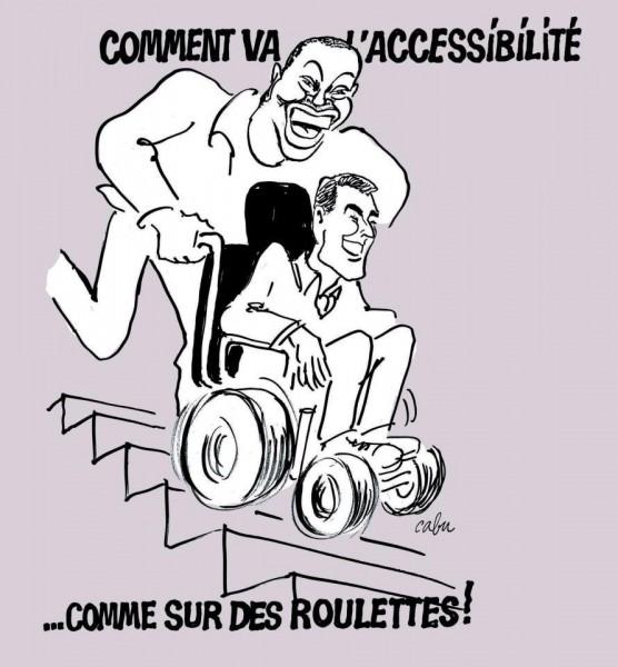 caricature_charlie hebdo_accessibilité