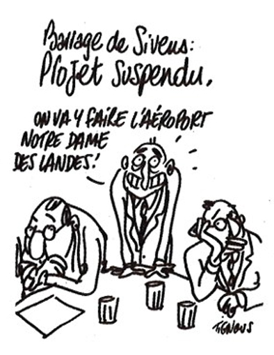 caricature_charlie hebdo_grands_projets