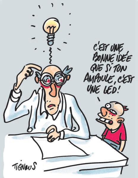 caricature_charlie hebdo_transition_energetique1