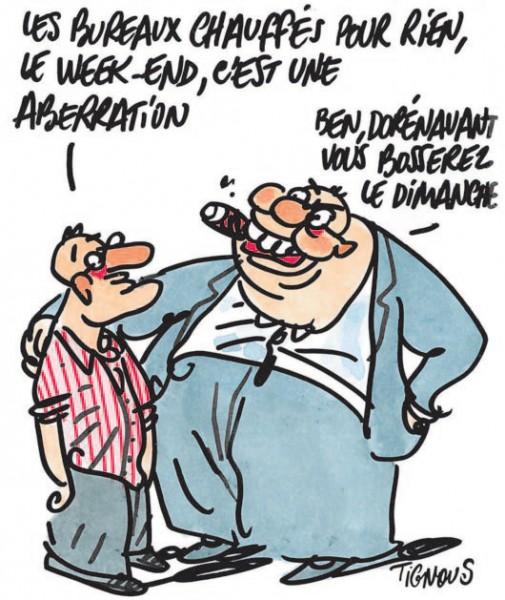 caricature_charlie hebdo_transition_energetique2