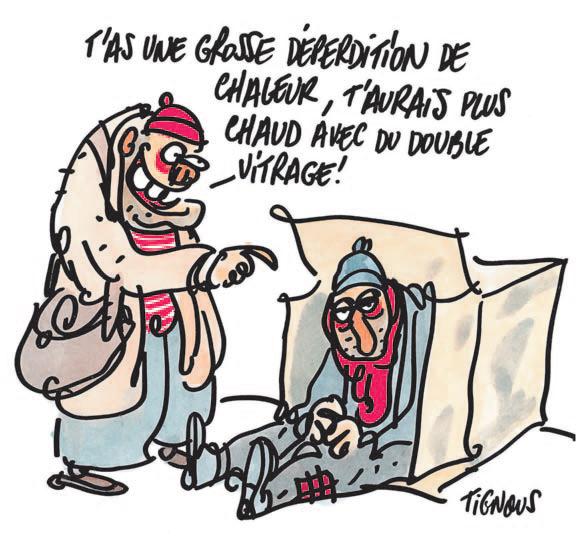 caricature_charlie hebdo_transition_energetique3