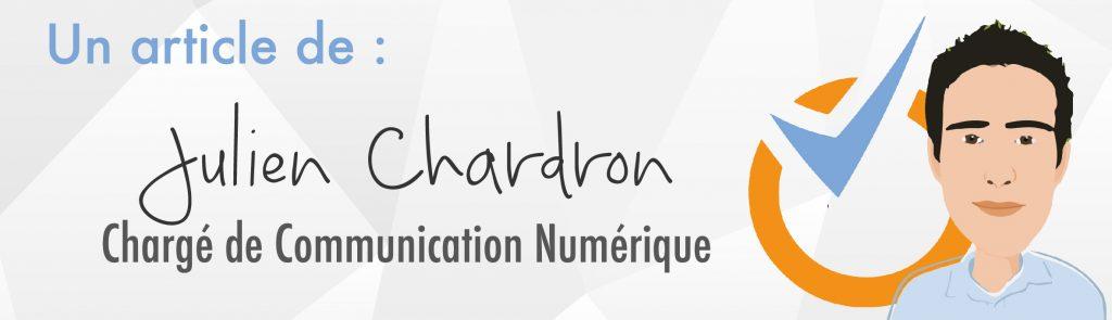 signature julien chardron