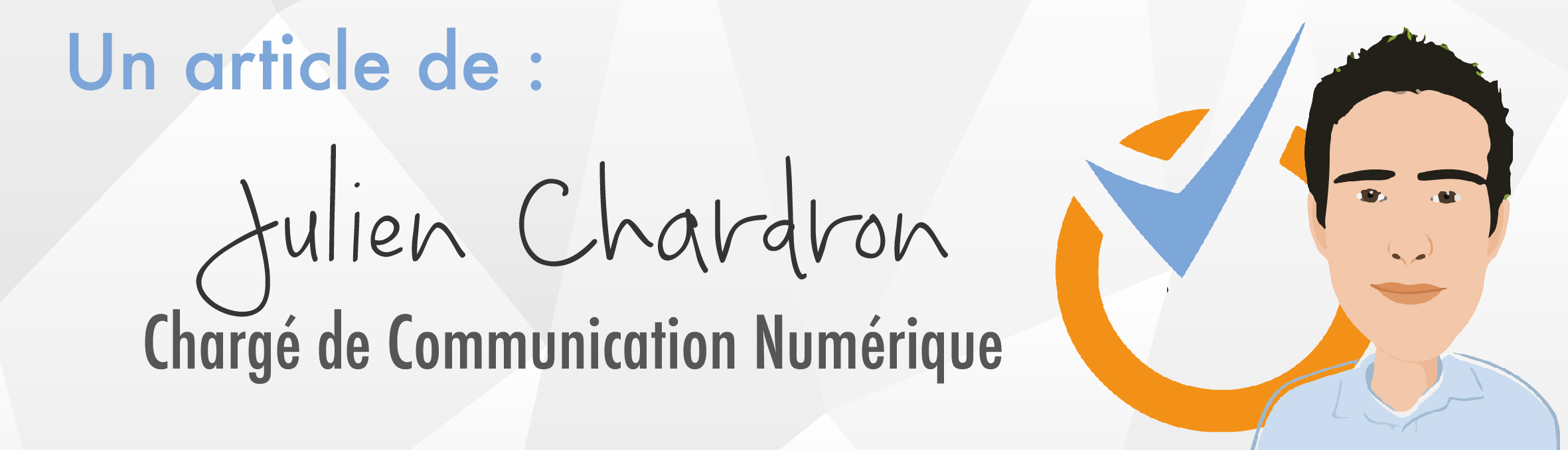 signature julien chardron