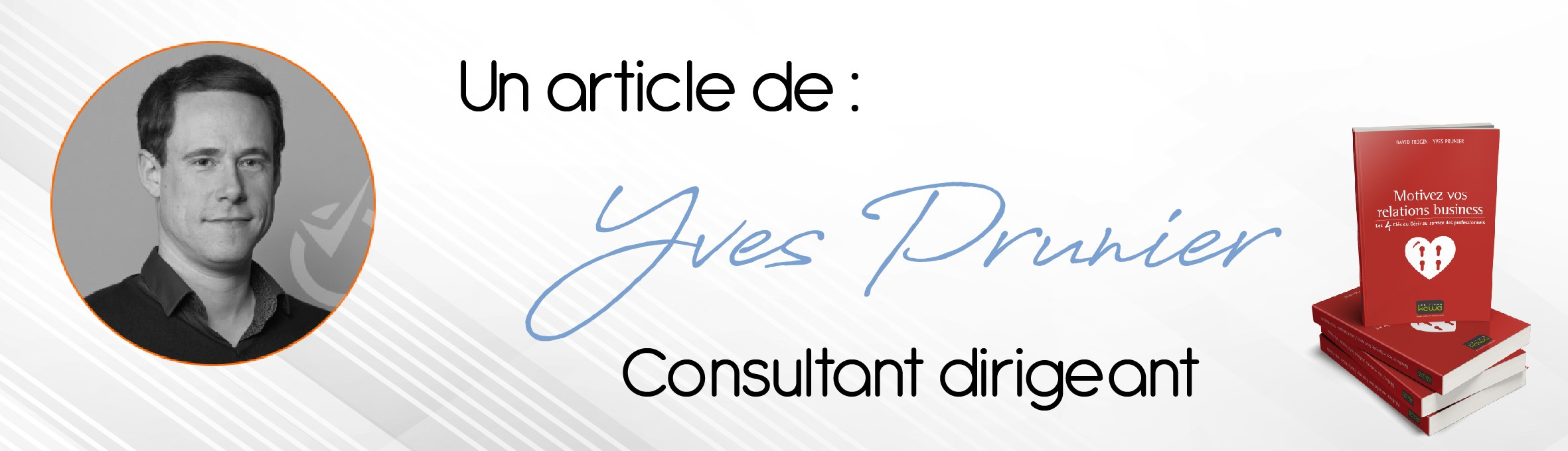 signature-yves-prunier-cabinet-ace