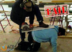 fail ace batiment -01-01