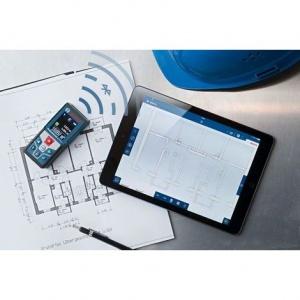 bosch-professional-telemetre-laser-glm-50-c-0601072c00-P-1010346-3010835_3