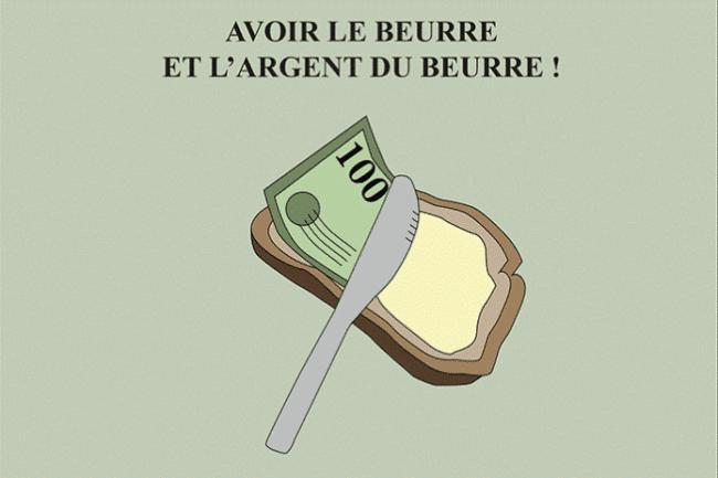 management-le-beurre-et-largent-du-beurre-653x435