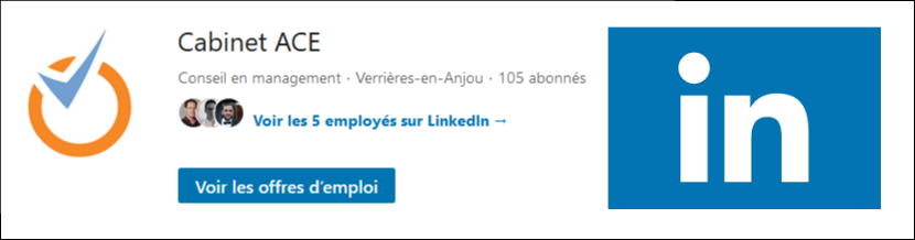 banniere linkedin cabinet ace